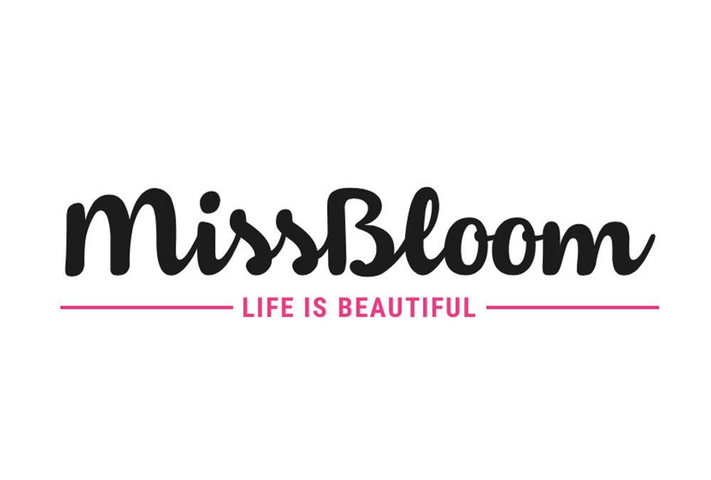 Missbloom.gr