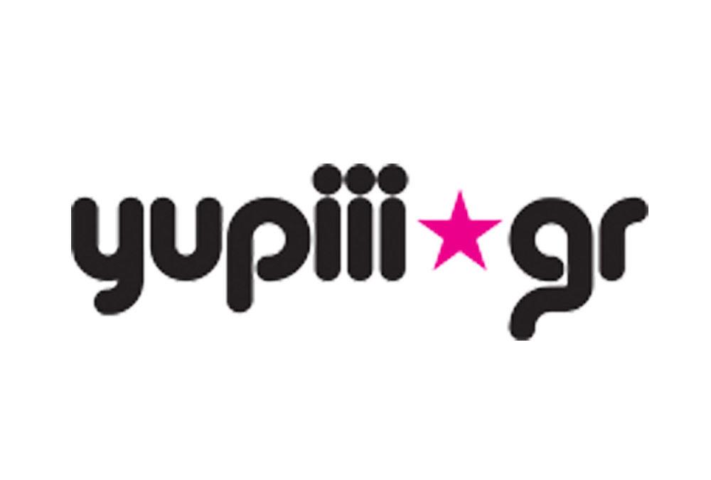 Yupiii.gr